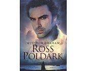 Szczegóły książki ROSS POLDARK