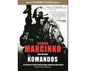 Szczegóły książki KOMANDOS