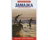 Szczegóły książki PODRÓŻE MARZEŃ (26) - JAMAJKA