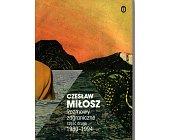 Szczegóły książki ROZMOWY ZAGRANICZNE. CZĘŚĆ DRUGA 1980 - 1994