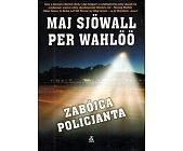 Szczegóły książki ZABÓJCA POLICJANTA