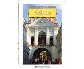 Szczegóły książki MIEJSCA ŚWIĘTE - WILNO