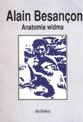 ANATOMIA WIDMA