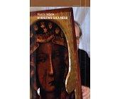 Szczegóły książki W RODZINIE OJCA MEGO