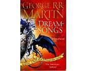 Szczegóły książki DREAMSONGS: A RRETROSPECTIVE: BOOK TWO