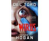 Szczegóły książki WIRUS