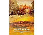 Szczegóły książki ŚLĄSK W POLSKIEJ MYŚLI SPOŁECZNO-POLITYCZNEJ XX WIEKU