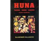 Szczegóły książki HUNA - TAJEMNA WIEDZA KAHUNÓW