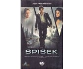 Szczegóły książki SPISEK