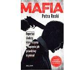 Szczegóły książki MAFIA