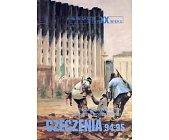 Szczegóły książki CZECZENIA 94-95