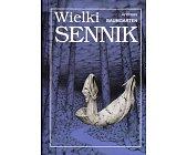 Szczegóły książki WIELKI SENNIK