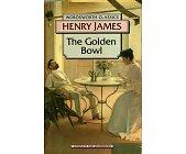 Szczegóły książki THE GOLDEN BOWL