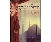 Szczegóły książki ROMANS Z TURCJĄ