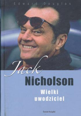 JACK NICHOLSON - WIELKI UWODZICIEL