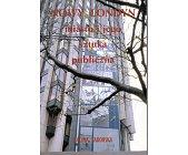 Szczegóły książki NOWY LONDYN. MIASTO I JEGO SZTUKA PUBLICZNA