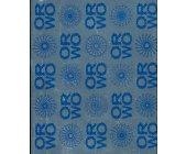 Szczegóły książki ORWO - ANTOLOGIA