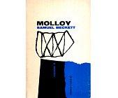 Szczegóły książki MOLLOY