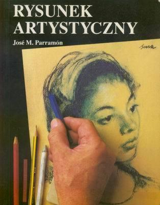 RYSUNEK ARTYSTYCZNY