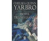Szczegóły książki HOTEL TRANSYLVANIA