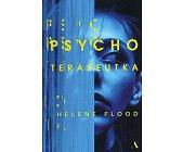 Szczegóły książki PSYCHOTERAPEUTKA