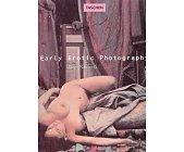 Szczegóły książki EARLY EROTIC PHOTOGRAPHY