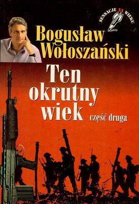 TEN OKRUTNY WIEK - CZ. 2