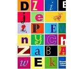 Szczegóły książki DZIEJE PEWNYCH ZABAWEK - MUZEUM ZABAWEK I ZABAWY