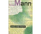 Szczegóły książki JÓZEF I JEGO BRACIA - 3 TOMY