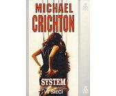 Szczegóły książki SYSTEM