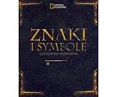 Szczegóły książki ZNAKI I SYMBOLE. ILUSTROWANY PRZEWODNIK