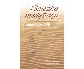 Szczegóły książki ŚCIEŻKA MEDYTACJI