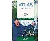 Szczegóły książki ATLAS POGODY