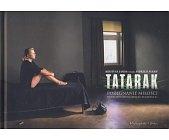 Szczegóły książki TATARAK - POŻEGNANIE MIŁOŚCI