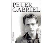 Szczegóły książki PETER GABRIEL