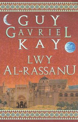 LWY AL - RASSANU