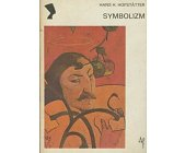 Szczegóły książki SYMBOLIZM (SERIA NEFRETETE: STYLE - KIERUNKI - TENDENCJE)
