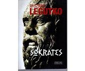 Szczegóły książki SOKRATES