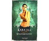 Szczegóły książki KARA DLA  S