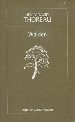 WALDEN (10)