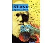 Szczegóły książki OPOWIEŚĆ O DARWINIE