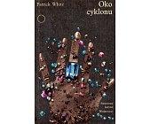 Szczegóły książki OKO CYKLONU