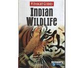 Szczegóły książki INSIGHT GUIDES - INDIAN WILDLIFE