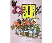 Szczegóły książki JOE BAR TEAM - TOM 1