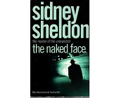 Szczegóły książki THE NAKED FACE