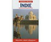 Szczegóły książki PODRÓŻE MARZEŃ (20) - INDIE