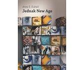 Szczegóły książki JEDNAK NEW AGE