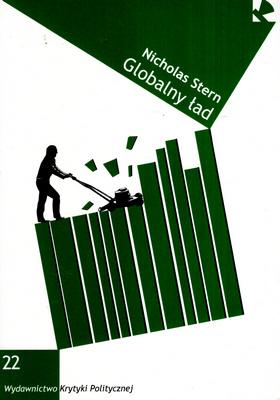 GLOBALNY ŁAD