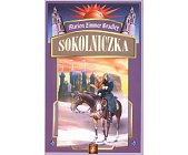 Szczegóły książki SOKOLNICZKA