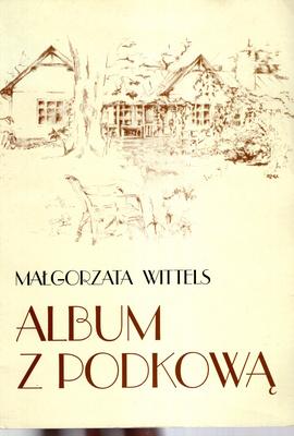 ALBUM Z PODKOWĄ
